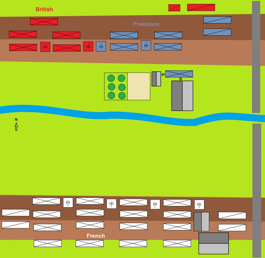 Battle Map of Venlo b.jpg