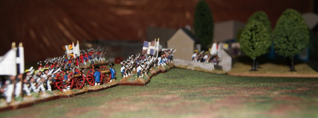 02 French Battle Line.JPG