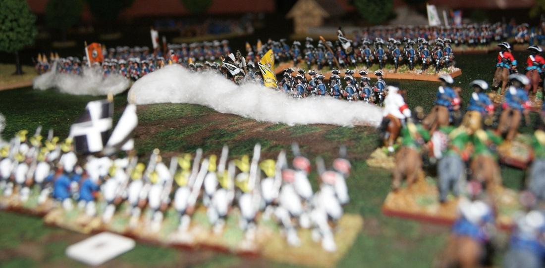 10 Prussians & Cavalry.JPG