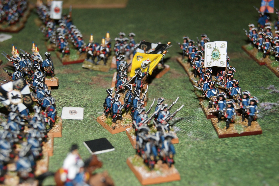 18 Prussian Front Line Fleeing.JPG